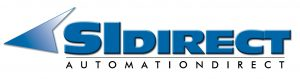 Advanced Control Systems Automation Direct SI Direct System Integrator
